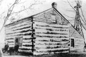 Andrew Kinney log cabin LR.jpg