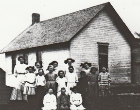 Camp Badger School LR.jpg