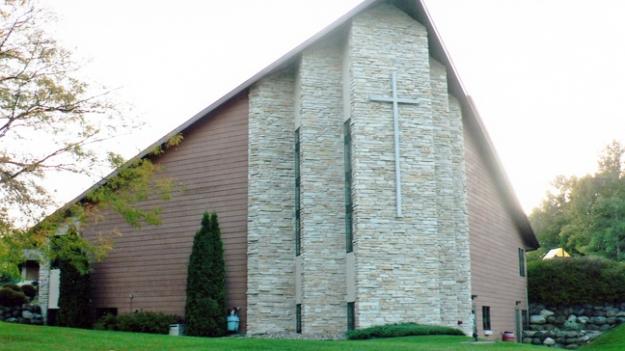 Christ Memorial Church.jpg
