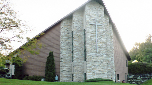 Christ Memorial Church.jpg
