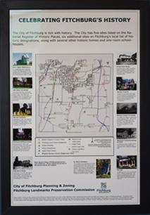 culturl-map-slr