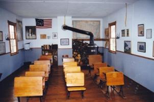Fish Hatchery School Ren inside.jpg