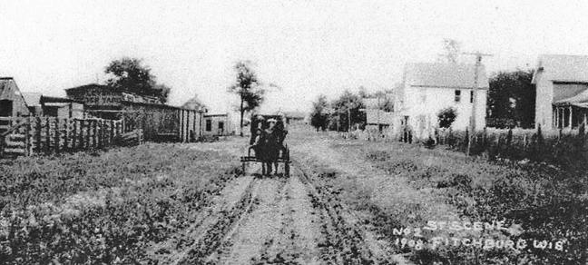 Fitchburg 1908 LR.jpg