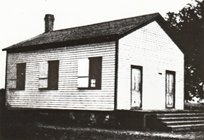 Fitchburg Center School LR.jpg
