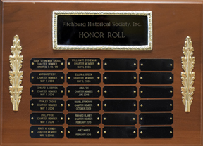 Honor plaque LR.jpg