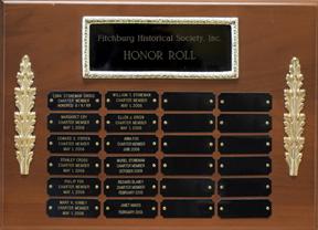 Honor plaque LR.jpg