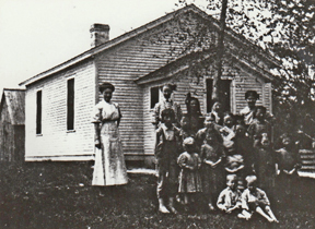 Lake View School LR.jpg