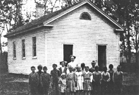 Maple Corners School LR.jpg