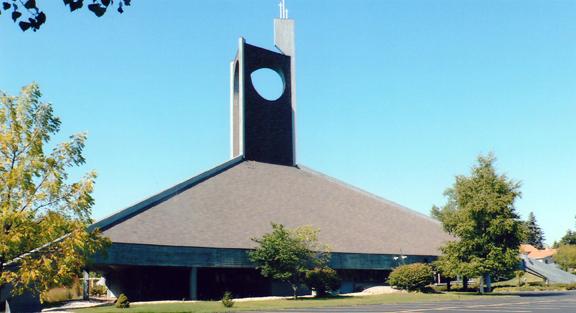 Memorial UCC image.jpg