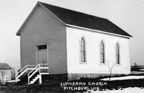 Old Lutheran church LR.jpg