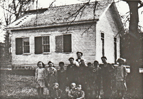 Prairie View School LR.jpg