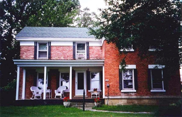 Pritchard house.jpg
