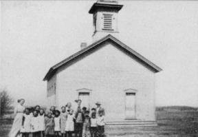 Silver Springs School LR.jpg