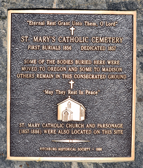 SMC plaque LR.jpg