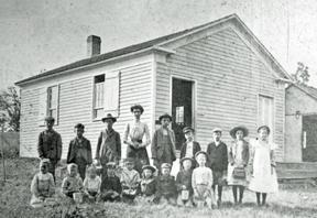 Stoner School 1902 LR.jpg