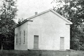 Swan Creek Church LR.jpg