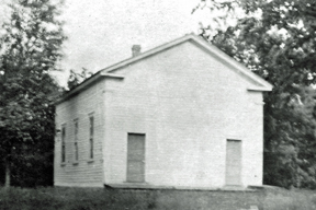 Swan Creek Church LR.jpg