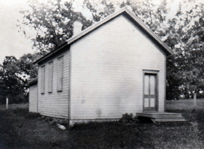Swan Creek School 1913.jpg