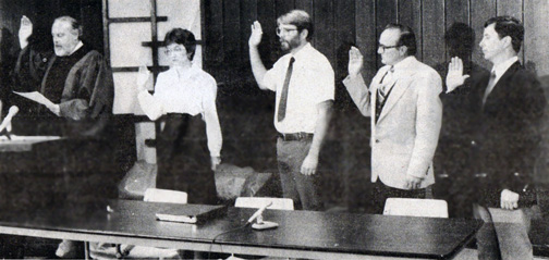 1st City council LR.jpg
