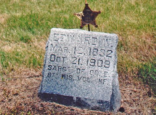 Edward W Palmer CM LR.jpg