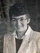 G Jeanie Sieling 2.5.jpg