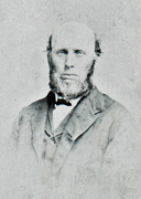 James Travis 2.5.jpg