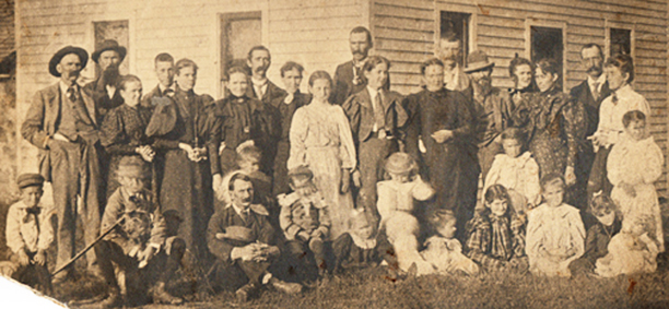 Old family photo LR.jpg