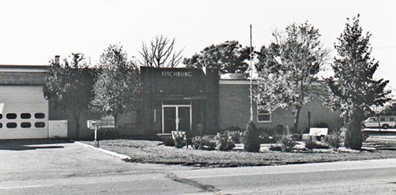 Second town hall 1.jpg