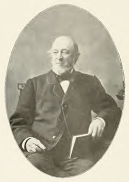 William H Fox LR.jpg