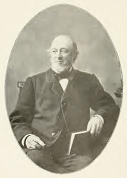 William H Fox LR.jpg