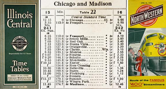 Combined train brochures.jpg