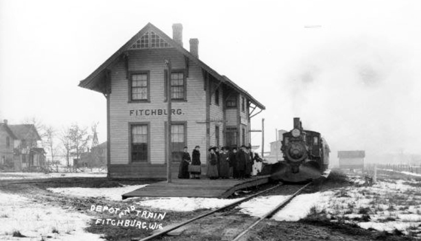 Fitchburg station.jpg