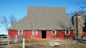 Haight Farm LR.jpg