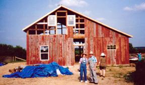 Kinney barn reconstructed LR.jpg
