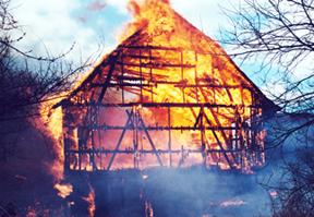Old burning barn LR.jpg