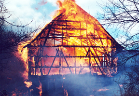 Old burning barn LR.jpg