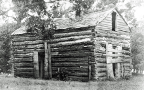 Old log cabin LR.jpg