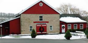 Quivey's Grove barn LR.jpg