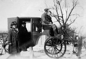 SCSC carriage LR.jpg