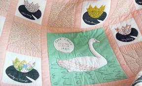 Swan Creek quilt LR.jpg
