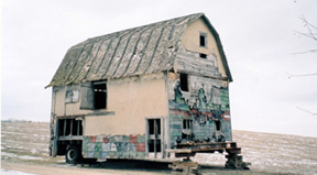 Sykes barn move LR.jpg