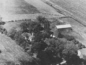 Adams Aerial LR.jpg