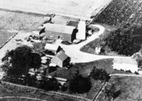 Barry aerial.jpg
