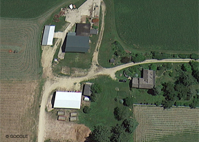 Barry farm satellite.jpg