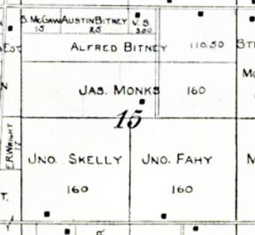 Fahey 1899.jpg