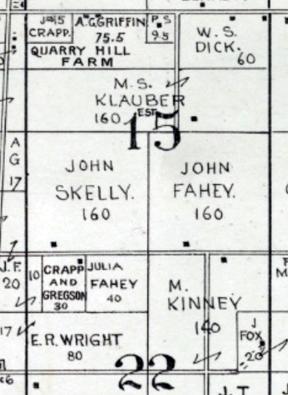 Fahey 1911.jpg