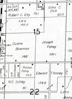 Fahey 1955 15 22.jpg