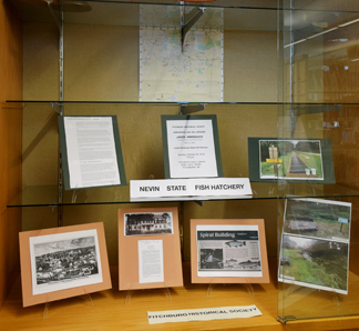 Fish Hatchery display LR.jpg