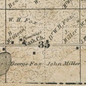 Fox 1861.jpg