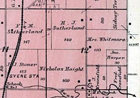 Haight 1890.jpg